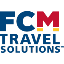 fcm travel 250x165