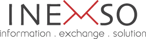 information exchange solutions GmbH